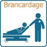 Brancardage-picto-1