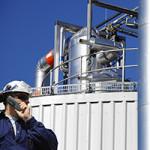 Le serveur d'alarmes Smart Tamat et ses spécifcités pour l'industrie