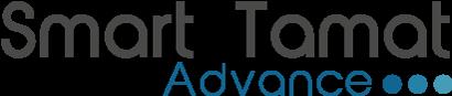 Logo-Smart-Tamat-2