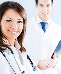 Le serveur d'alarmes Smart Tamat et ses spécifcités pour les établissements de santé