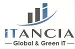 itancia_logo