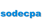 sodecpa